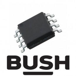 BUSH  LE-40GCL-A-W