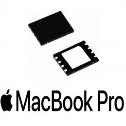 BIOS CHIP APPLE MACBOOK PRO...