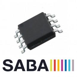 SABA LED50TC1600E(T)...