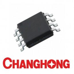 SPI FIRMWARE CHANGHONG...
