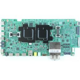 SAMSUNG BN41-01959 F8000...