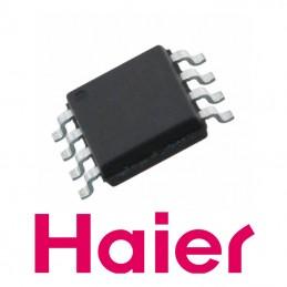 HAIER LE24M660