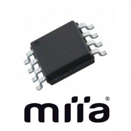 MIIA MTV-32LCHD