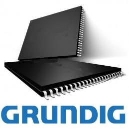 GRUNDIG 22VLE5421BG