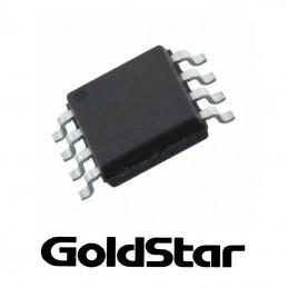 GOLDSTAR LT50T450F