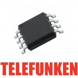 TELEFUNKEN LED32S22T2