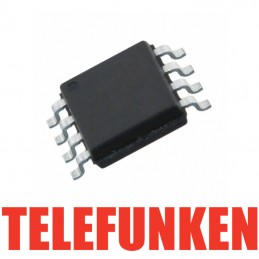 TELEFUNKEN TF-LED39S8