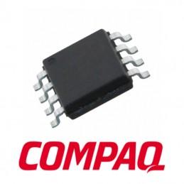 COMPAQ CQ56 BIOS CHIP