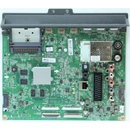LG EAX65384004 (1.5) MAINBOARD