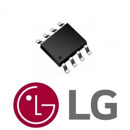 EEPROM  LG 47LB671V...