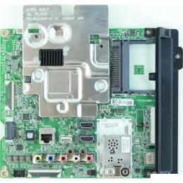 EAX67166104 (1.0) LG MAINBOARD