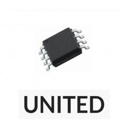 UNITED LED32B16
