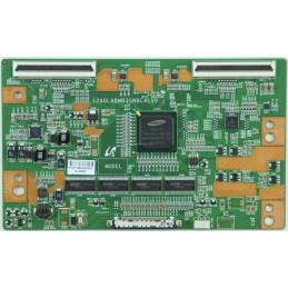 Philips 46PFL8007T/12 -...