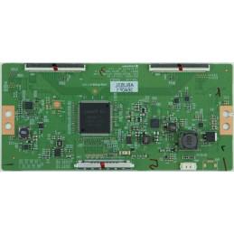 T-CON 6870C-0502C