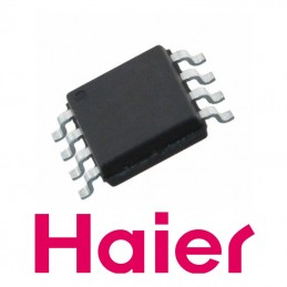 HAIER  LE22G690C