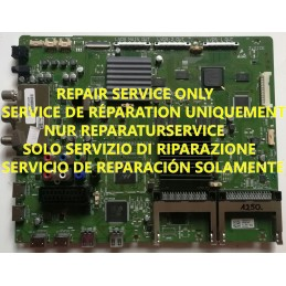 QV14.1E LA MAINBOARD REPAIR...
