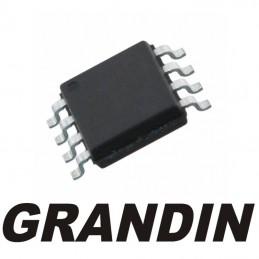 GRANDIN LED55AHD2100E