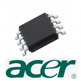 Acer Aspire-E1-510 Bios