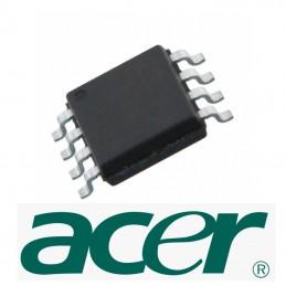 Acer ASPIRE E5-573 Bios