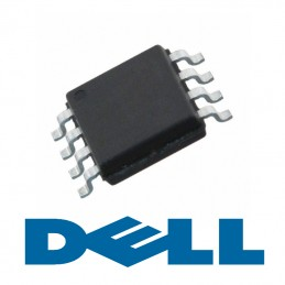 BIOS CHIP DELL Inspiron...