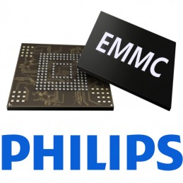 EMMC PHILIPS QV14.1E LA --...