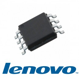 BIOS CHIP LENOVO V580C
