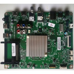 PHILIPS MAINBOARD...
