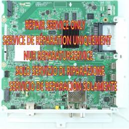 EAX66085703(1.0)...