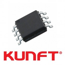 KUNFT 40CG160014 SPI...