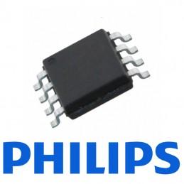 PHILIPS QFU1.2E