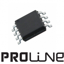 SPI FIRMWARE CHIP PROLINE...