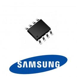 SAMSUNG C6000 SERIES SOIC-8...