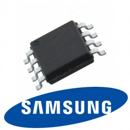 SAMSUNG SPI CHIP ONE...