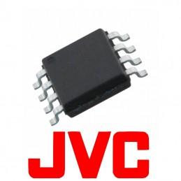 JVC LT-28HA52U