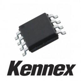 SPI KENNEX TVC-DLE-315M8