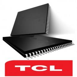 TSOP48 NAND TCL U49S7606DS