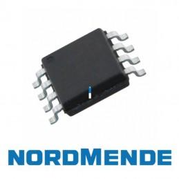 SPI NORDEMENDE NMC032FH