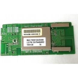 LGSBWAC92 MODULE WiFi /...