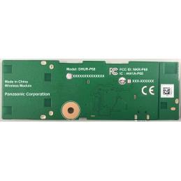 DHUR-P68 PANASONIC WiFi /...