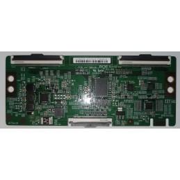 T-CON PHILIPS HV750QUBF90...