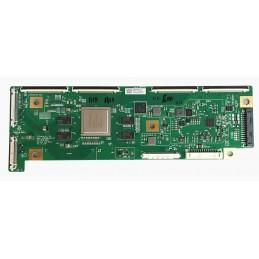 T-CON LG OLED LE550PQL (HN)...