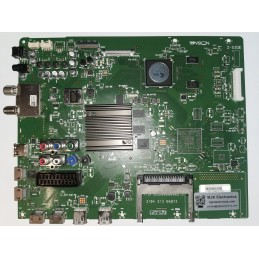 PHILIPS 715rlpcb0000000213...