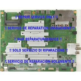 PANASONIC MAINBOARD...