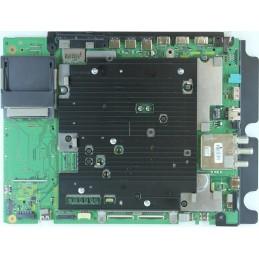 TNPH1100 2A AX802B...