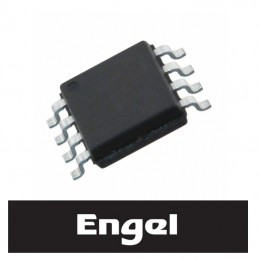 SPI FIRMWARE CHIP FOR ENGEL...