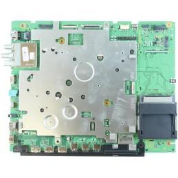 TNPH1101 2A AX900E...