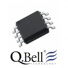 QBELL Q.BELL QBT.42DD