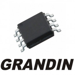 GRANDIN LD40CGB19 -...