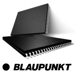 BLAUPUNKT...