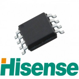 HISENSE LTDN40D50TS